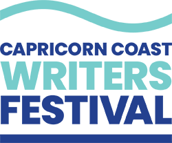 Capricorn Coast Writers Festival_Logo_RGB