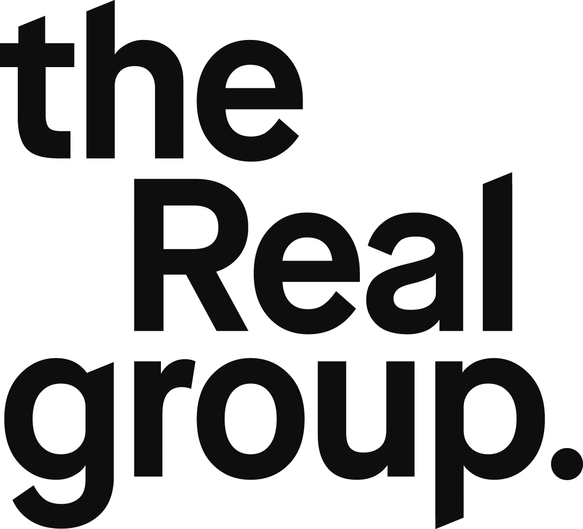 the-real-group