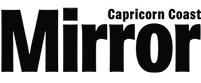 cap-coast-mirror-logo