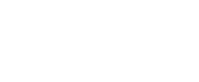 keppel-coast-arts-logo Capricorn Coast Writers Festival