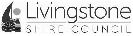 LIvingston Shire Council Capricorn Coast Writers Festival