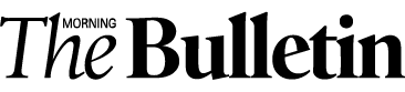 the-bulletin-logo