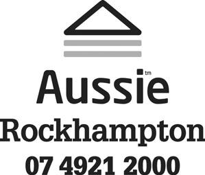 Aussie-Rockhampton Capricorn Coast Writers Festival