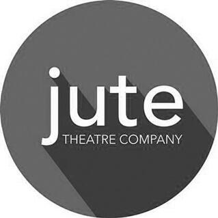 JUTE-Theatre Capricorn Coast Writers Festival Presenter