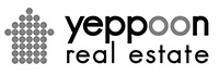 Yeppoon-Real-Estate Capricorn Coast Writers Festival