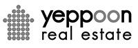 Yeppoon-Real-Estate Capricorn Coast Writers Festival