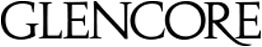 Glencore Capricorn Coast Writers Festival Sponsor