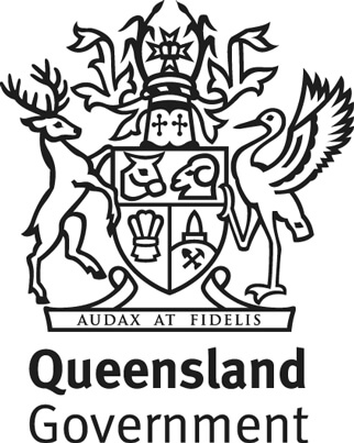 QLD government Capricorn Coast Writers Festival