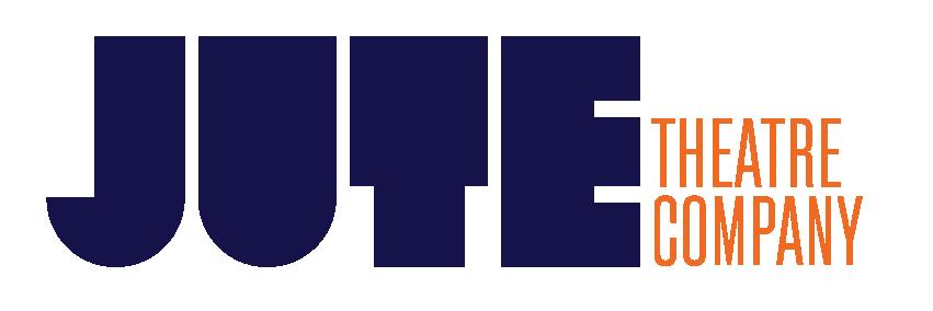 Jute-Theatre-Company-Cairns