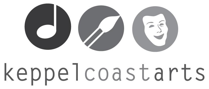 keppel-coast-arts Capricorn Coast Writers festival