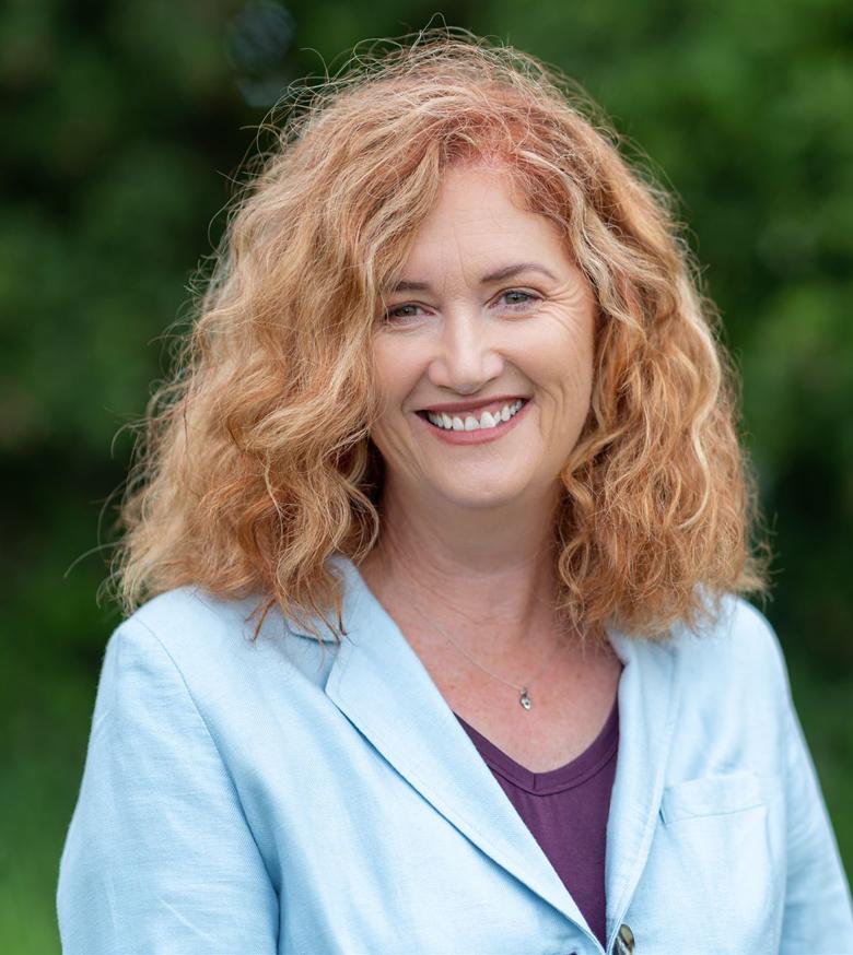 Allison-Tait-Author
