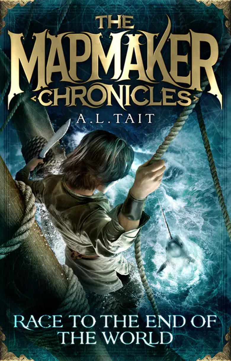 Allison-Tait-book-cover