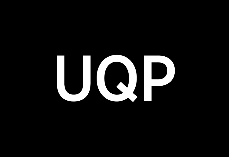Margot-Lloyd_UQP-logo