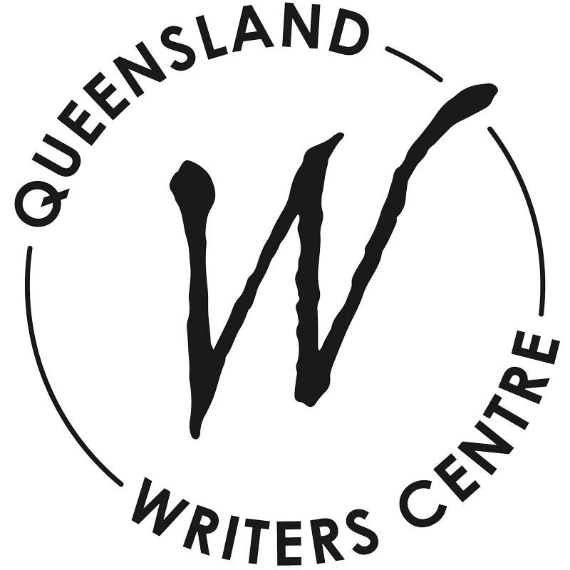 Logo-QWC-Orange